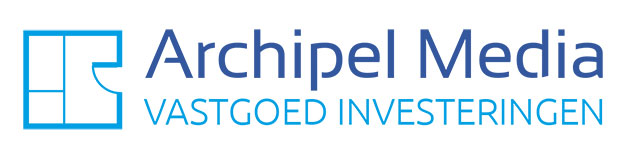 Archipel Media Logo